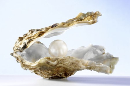 crushed-pearl-beauty-benefits