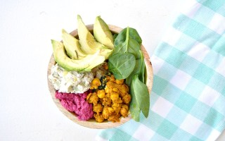 mediterranean-bowl-recipe