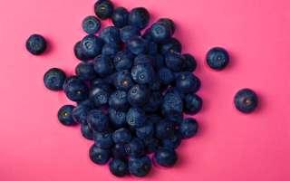 benefits-of-polyphenols