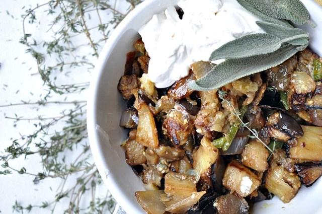 pan-roasted-caramelized-shallot-eggplant