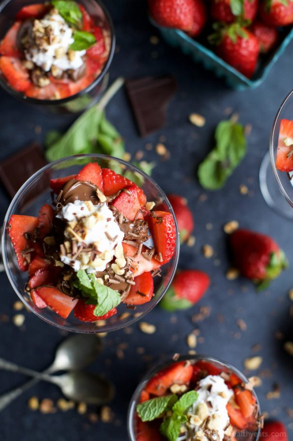 Nutella-Strawberry-Parfait-with-Coconut-Whipped-Cream-web-4