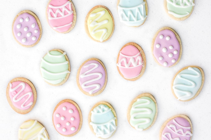 easter-egg-sugar-cookies-6