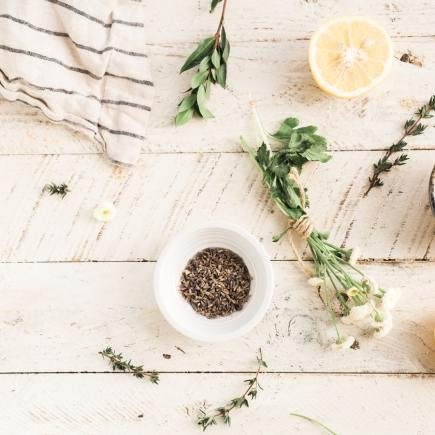 natural remedies for pregnancy problems