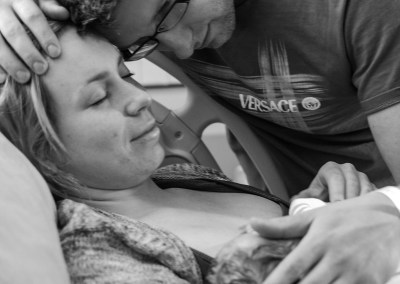 photography-edmonton-doula-hospital-birth