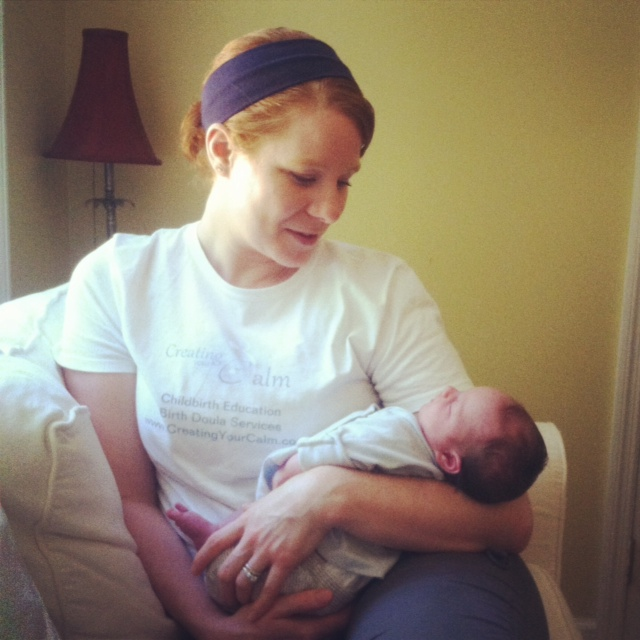 expereinced birth doula northern virginia washington dc