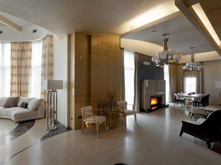Visualizza altre idee su interni, arredamento, interni casa. Idee E Stili Di Un Interno Di Una Casa Di Campagna Balancedfoodandfuel Org