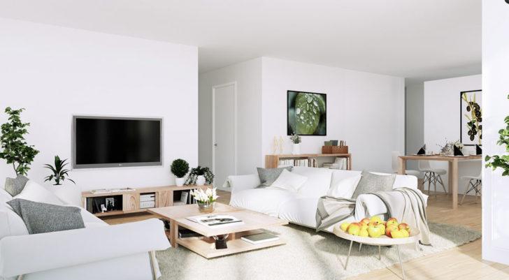 Visualizza altre idee su stili di casa, arredamento, case. Idee E Stili Di Un Interno Di Una Casa Di Campagna Balancedfoodandfuel Org
