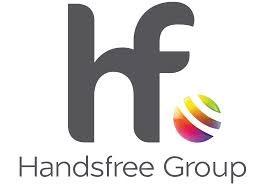 Handsfree Group Ltd.
