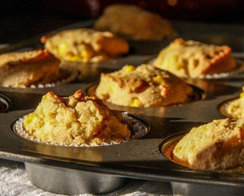 Best Darn Cornbread Muffins (18) CROPPED