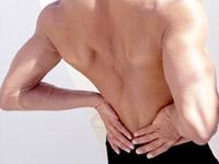 Glytamins Dissolve Kidney Stones