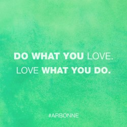 Do what you love_social_image