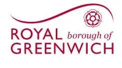 RBG logo