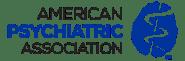APA (American Psychiatric Association)