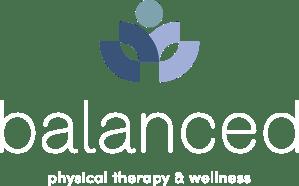 Balanced PT & Wellness