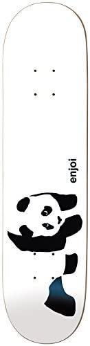 Panda wide board for starter kids