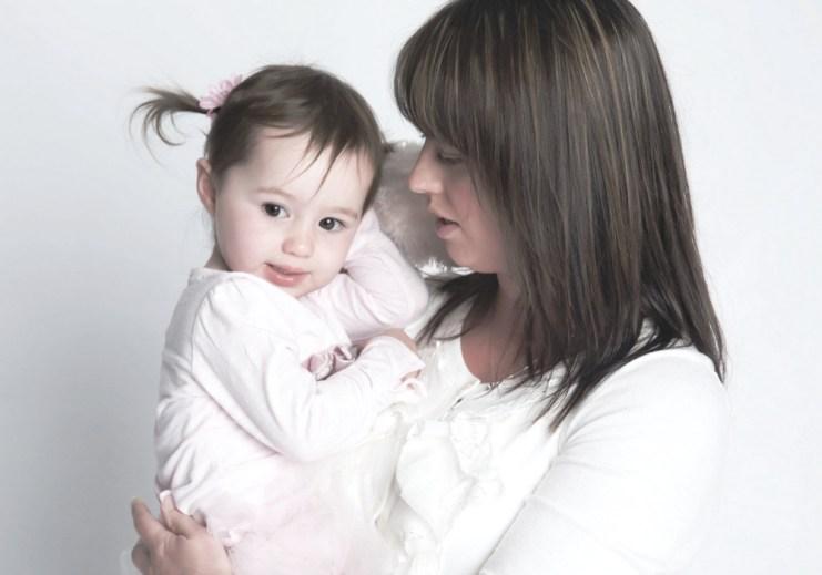 5 ways to help an overwhelmed mum