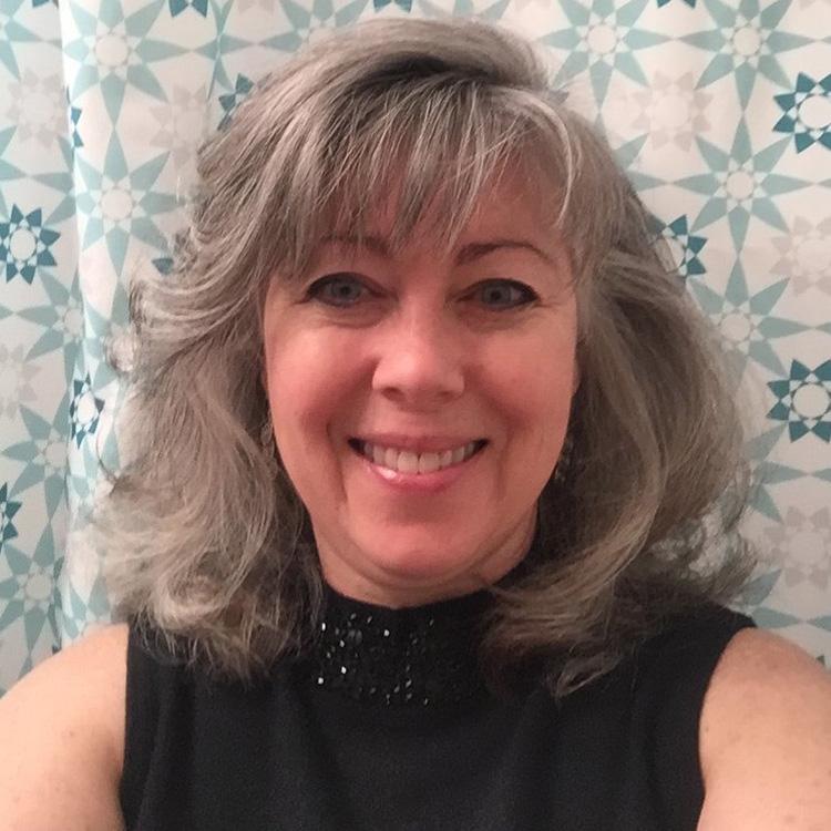 Debra-Jean LeBrun, LMT, Master Aesthetician, Craniosacral Therapist