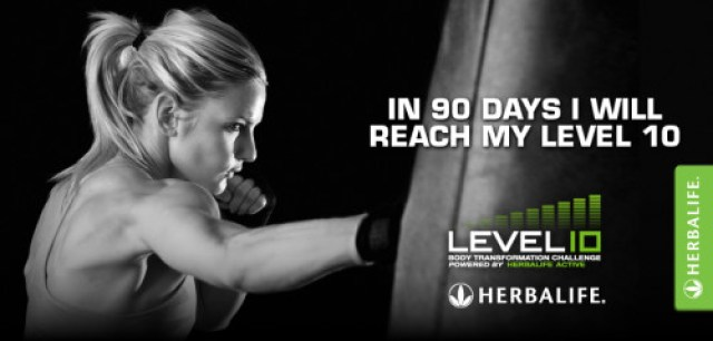Level10-CoverPictures-In 90 Days-4_UK
