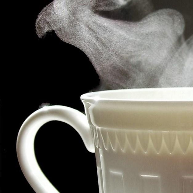 hot-tea-1329222-2