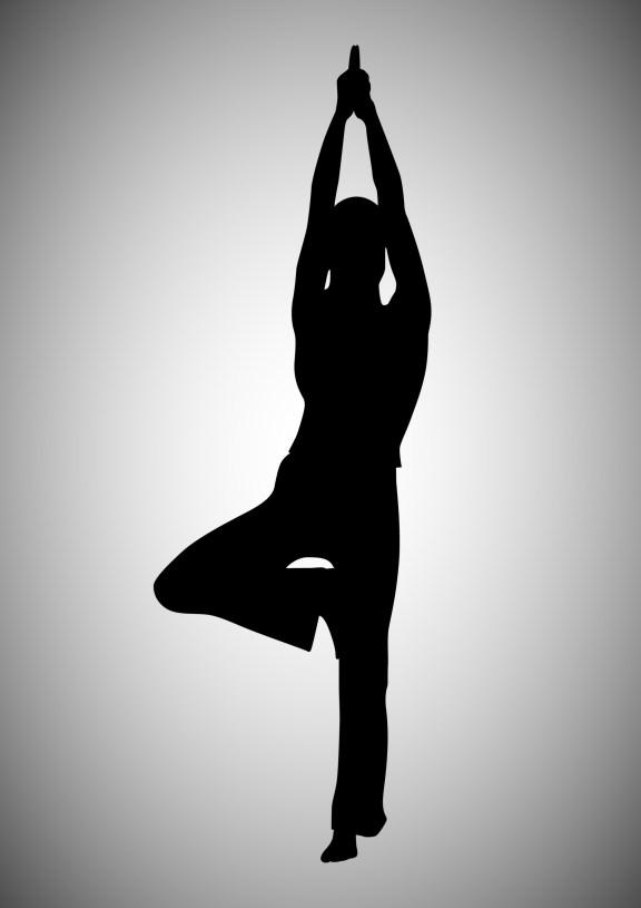yoga-1159977-1919x2714