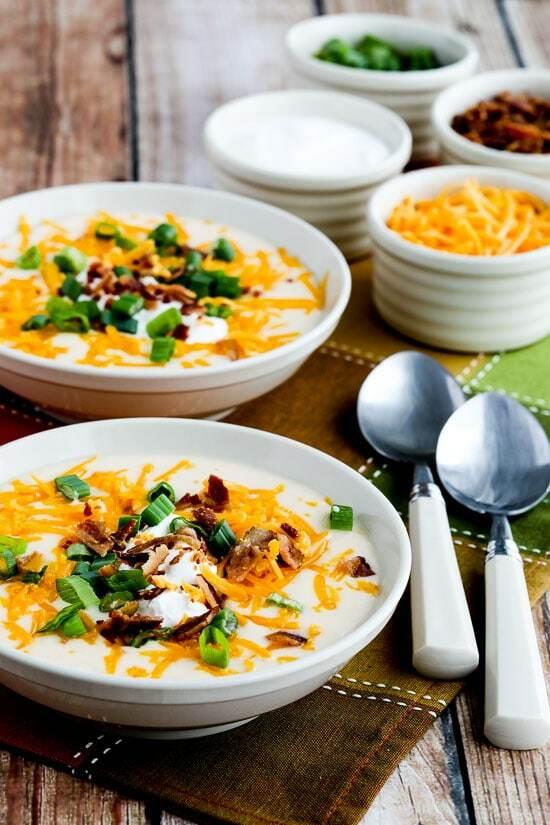 The best instant pot keto recipes