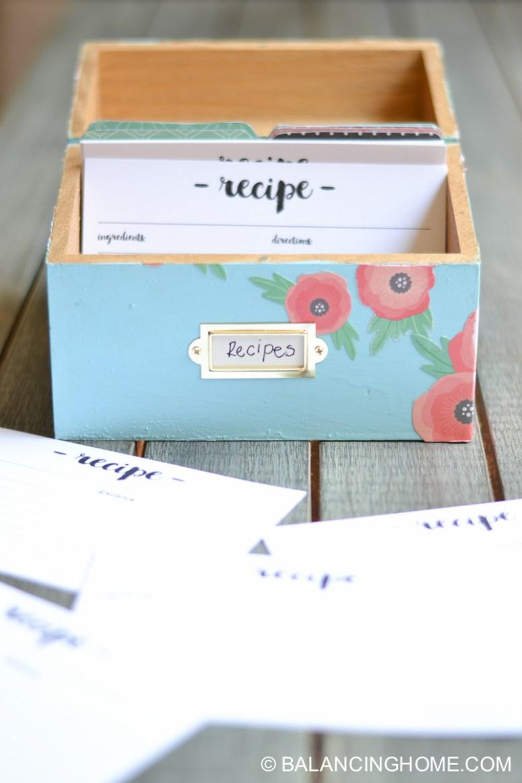recipe-box-12