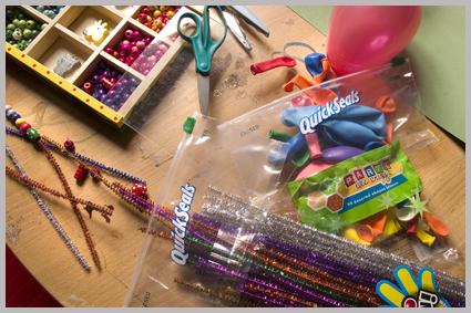 crafts-with-quickseals.jpg