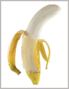 banana_425.jpg
