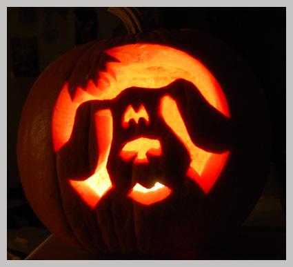 pumpkinfinal.jpg