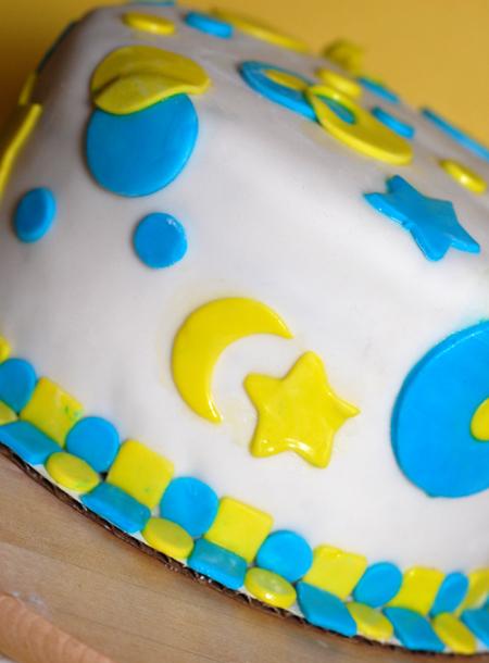 cake22.jpg