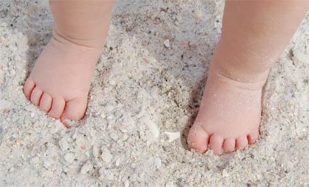 feet3.jpg