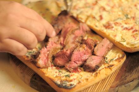 steakonbread.jpg