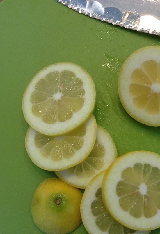 water_fruitcut