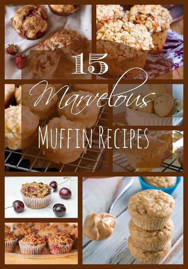 MuffinsFinal_sm3