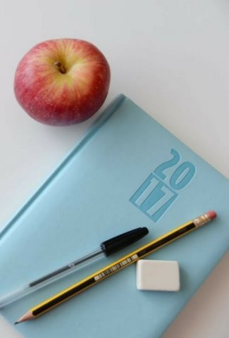 back to school tips for busy moms
