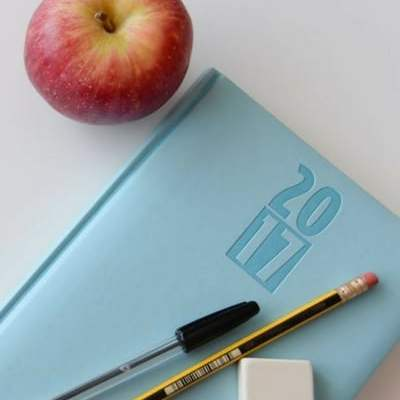 Top 10 Tips for Busy Moms at the Beginning of the School Year