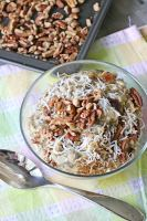 Pecan Oatmeal Featured Image