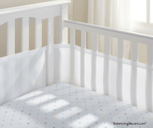5 Products To Skip When Shopping For Your Baby