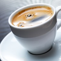 Caffeine, Cognitive Function, Antibiotics and more. Balancing Point 9.7.12