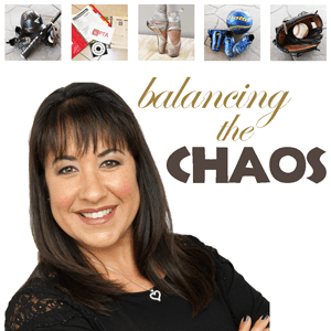 Balancing The Chaos-Photo-Square-300x