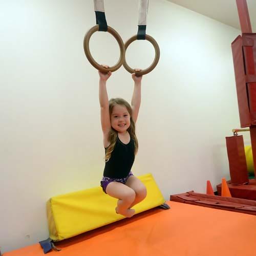 toddler dance and gymnastics at oc all stars ocallstars