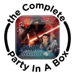 Star-wars-7-party-box-birthday-express party boxes