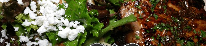 mimis-cafe-honey-lavender-grilled-pork-chop