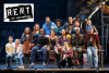 Rent Anniversary Tour