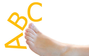 The-Reflexology-Alphabet-exercise