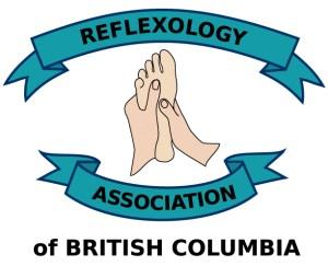 rabc-logo-2010