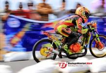 BSMC Dragbike Cilacap 2018 Berlangsung Pada Akhir Pekan Ini, Ayo Gass!