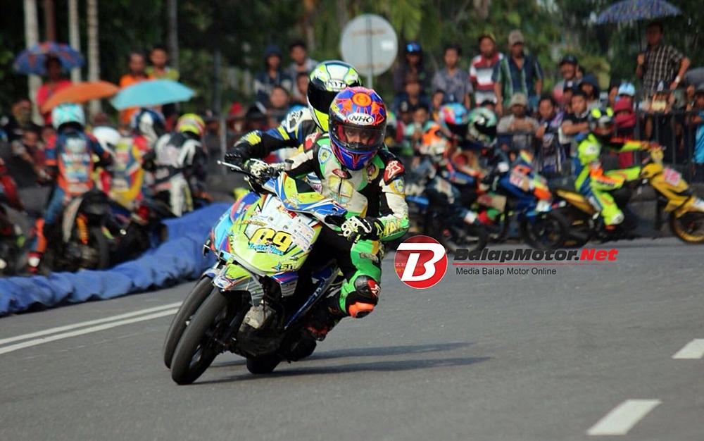 Honda Beat Bm Tech Sjt Motor Koizumi Kawahara Ipone Oil Team