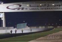 dorna-kaji-ulang-balapan-basah-malam-hari-di-qatar-dianggap-ancam-keselamatan-pembalap