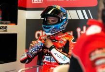 hadapi-balapan-misano-duo-aruba-it-racing-targetkan-raih-podium-perkecil-jarak-dengan-pimpinan-klasemen